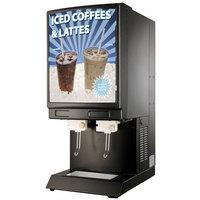 Cornelius 891416403 Focus Milk and Cold Coffee Dispenser