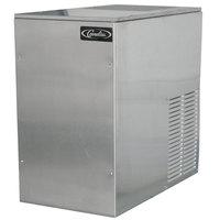 Cornelius WCC-700RA 14 1/2 inch Remote Condenser Chunklet Ice Maker - 616 lb.