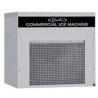 Cornelius WCC-2001R 30 inch Remote Condenser Chunklet Ice Maker - 1735 lb.