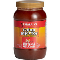 Cajun Injector 16 oz. Hot n' Spicy Butter Marinade