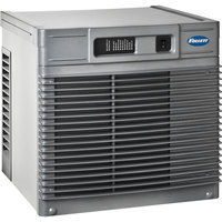 Follett MCC425WBT Maestro Plus 22 inch Top Mount Water Cooled Chewblet Ice Machine - 425 lb.