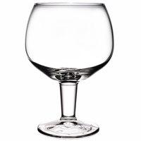 Libbey 921465 Grand Service 20 oz. Abbey Goblet Glass   - 12/Case