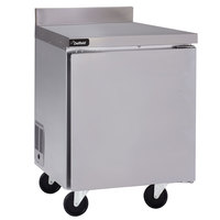 Delfield GUR27BP-S 27 inch Worktop Refrigerator