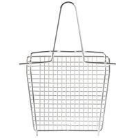 FMP 226-1132 5 5/8 inch x 5 1/4 inch Fryer Basket Divider