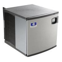 Manitowoc IYT0620A-161 Indigo NXT 22 inch Air Cooled Half Dice Ice Machine - 115V, 575 lb.