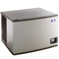 Manitowoc IRT0500W-161 Indigo NXT 30 inch Water Cooled Regular Size Cube Ice Machine - 115V, 500 lb.
