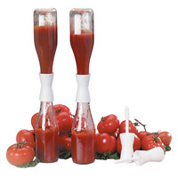 Tablecraft K26 Ketchup Saver 2 / Pack
