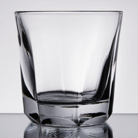 Anchor Hocking 77787 Clarisse 7 oz. Rocks / Old Fashioned Glass - 36/Case