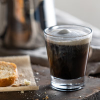 Acopa 3 oz. Dessert / Espresso Shot Glass   - 12/Case