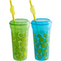 Souvenir Cups - WebstaurantStore