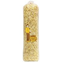 30 inch Jumbo Kettle Korn Bag   - 1000/Case