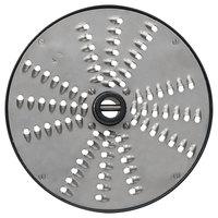 Hobart 3SHRED-7/32-SS 7/32 inch Stainless Steel Shredder Plate