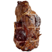 Kunzler 1.5 lb. Smoked Ham Crock Hock 2/Pack