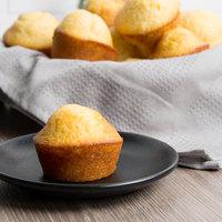 Main Street Gourmet 10 lb. Rich Corn Muffin Batter