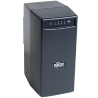 Tripp Lite OMNIVS1000 500W OmniVS Series Black 8 Outlet UPS System, 510 Joules