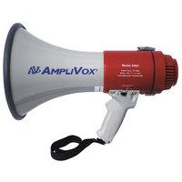 Amplivox S602R Mity-Meg Megaphone - 25W