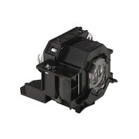 Epson V13H010L42 Projector Lamp / Bulb for PowerLite 822 and PowerLite 83