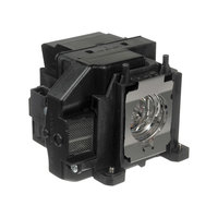 Epson V13H010L88 Projector Lamp for PowerLite Series