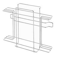 Metro MS-CBE Cutting Board Holder for PrepMate MultiStations