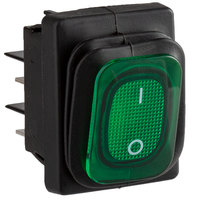 Avantco PHDS4 On/Off Switch for HDS-175