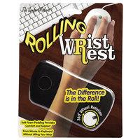 ComfortMakers 99504 Rolling Wrist Rest
