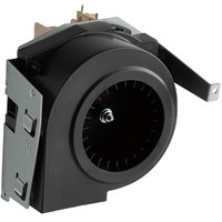 Solwave PHD12FANR Right Fan Assembly for 1200W Space Saver Microwaves