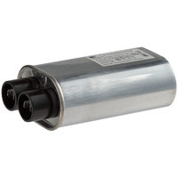 Solwave PHD18CPT Capacitor for 1800W Space Saver Microwaves