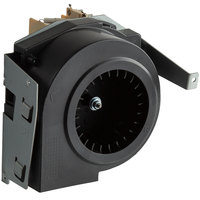 Solwave PHDFANR Right Fan Assembly for 1800W and 2100W Space Saver Microwaves