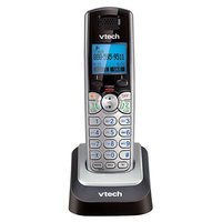 Vtech DS6101 Cordless Accessory Handset
