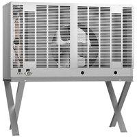 Hoshizaki URC-9F Air Cooled Remote Ice Machine Condenser 115V