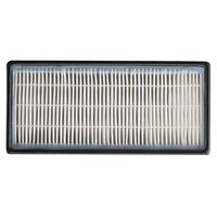 Honeywell HRF-C2 Filter C for Honeywell, Holmes, and Vicks Air Purifiers   - 2/Pack