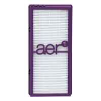 Holmes HAPF300AP aer1 Allergen True HEPA Filter for Air Purifiers   - 4/Pack