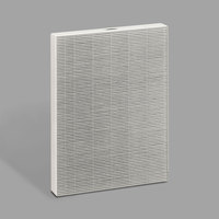 Fellowes 9370101 HEPA Filter for AP-300PH Air Purifiers