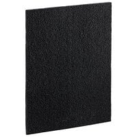 Fellowes 9372001 Carbon Filter for AP-230PH Air Purifiers