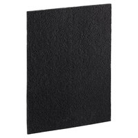 Fellowes 9324201 Carbon Filter for AeraMax 290, 300, and DX95 Air Purifiers - 4/Pack