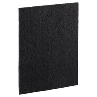 Fellowes 9324101 Carbon Filter for AeraMax 190, 200, and DX55 Air Purifiers   - 4/Pack
