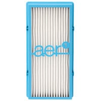 Holmes HAPF30AT-U4R aer1 Total Air HEPA Filter with Dust Elimination for Air Purifiers