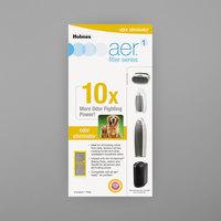 Holmes HAPF30AO-U4 aer1 Odor Eliminator HEPA Filter for Air Purifiers