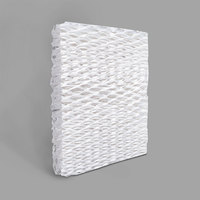Honeywell HAC-700 Filter B for HCM-750 Series Humidifiers
