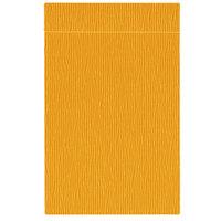 H. Risch Inc. MMB-BIS-GYE Bistro Glean 11 inch x 17 inch Yellow Single View Hardback Magnetic Menu Board