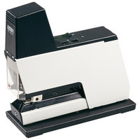 Rapid 10870425 Classic 105E 50 Sheet Electric Stapler