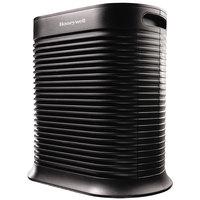 Honeywell HPA300 Black True HEPA Air Purifier with 456 sq. ft. Room Capacity
