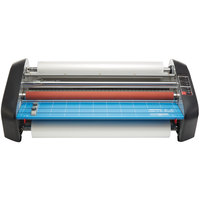 Swingline GBC 1701700A Pinnacle 27 inch Thermal Roll Laminator - 3 mil Maximum
