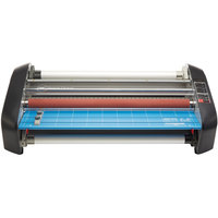 Swingline GBC 1701720EZA Pinnacle EZload 27 inch Thermal Roll Laminator - 3 mil Maximum