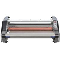 GBC 1710740B Ultima 65 27 inch Thermal Roll Laminator - 3 mil Maximum