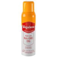 Vegalene 17 oz. Non-GMO Food Release Spray - 6/Case