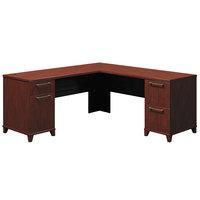 Bush Business Furniture Desks and Desk Bases