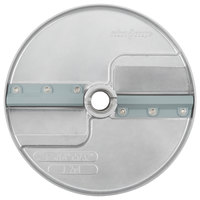 Robot Coupe 27072 5/64 inch x 5/32 inch Julienne Cutting Disc