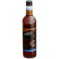 DaVinci Gourmet 750 mL Sugar Free Coffee Liqueur Flavoring Syrup