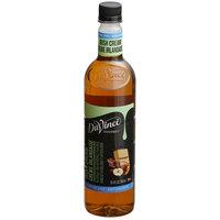 DaVinci Gourmet 750 mL Sugar Free Irish Cream Flavoring Syrup